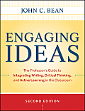 Engaging Ideas (2ND 11 Edition)