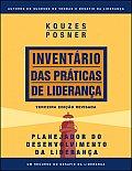 Inventario Das Praticas de Lideranca: Planejador Do Desenvolvimento Da Lideranca