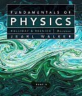 Fundamentals of Physics 9th Edition Part 3
