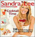 Cocktail Time Cover