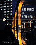 Mechanics of Materials : an Integrated Learning System (2ND 11 - Old Edition)