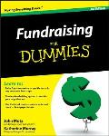 Fundraising for Dummies (For Dummies)