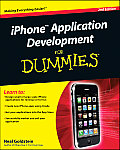 iPhone Application Development for Dummies 2nd Edition
