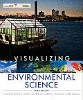 Visualizing #184: Visualizing Environmental Science