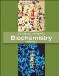 Biochemistry (4TH 11 Edition)