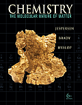 Chemistry: The Study of Matter and Its Changes