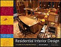 Residential Interior Design (2ND 12 Edition)