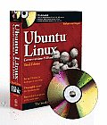 Ubuntu Linux Bible - With CD (3RD 10 Edition)
