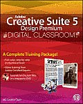 Adobe Creative Suite 5 Design Premium - With CD (10 Edition)