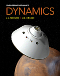 Engineering Mechanics : Dynamics Volume 2 (7TH 12 Edition) Cover