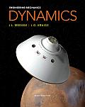 Engineering Mechanics: Dynamics, Volume 2