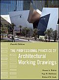 Professional Practice Of...