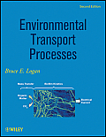 Environmental Transport Processes (2ND 12 Edition)