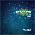 Resonate: Present Visual Stories That Transform Audiences Cover