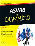 ASVAB for Dummies (For Dummies)