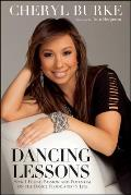 Dancing Lessons How I Found Passion & Potential on the Dance Floor & in Life