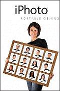 iPhoto 11 Portable Genius 2nd Edition