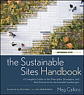 Sustainable Sites Handbook