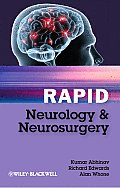 Rapid Neurology and Neurosurgery (Rapid)