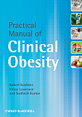 Practical Manual of Clinical...