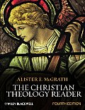 The Christian Theology Reader the Christian Theology Reader the Christian Theology Reader the Christian Theology Reader the Christian Th