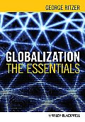 Globalization Essentials C