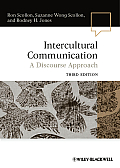 Intercultural Communication (3RD 13 Edition)