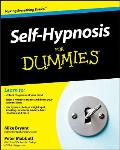 Self Hypnosis For Dummies