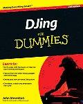 DJing for Dummies (For Dummies)