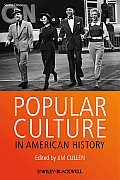 Popular Culture in American History (2ND 13 Edition)