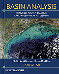 Basin Analysis: Principles and Applications (3RD 13 Edition)