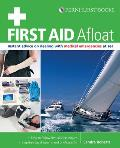 First Aid Afloat (Wiley Nautical)