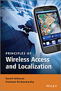 Principles of Wireless Access and Localization (Coursesmart)