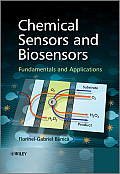 Chemical Sensors & Biosensors An Introduction