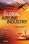 Global Airline Industry (09 Edition)