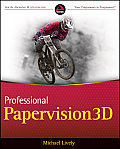 Professional Papervision3D (Wrox Programmer to Programmer)