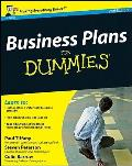 Business Plans for Dummies - Uk...