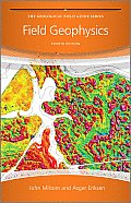 Field Geophysics