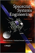 Spacecraft Systems Engineering (4TH 11 Edition)