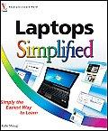 Laptops Simplified (... Simplified)