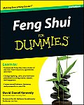 Feng Shui for Dummies (For Dummies)