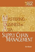 Mastering Business in Asia
