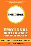 EQ Edge Emotional Intelligence & Your Sucess