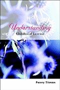 Understanding Childhood Eczema