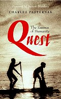 Quest: The Essence of Humanity