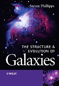 Structure & Evolution of Galaxies
