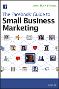 Facebook Guide To Small Business Mark. (13 Edition)