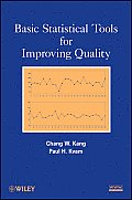Statistical Tools for Quality