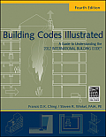 Building Codes Illustrated A Guide to Understanding the 2012 International Building Code