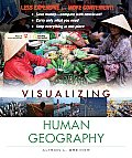 Visualizing #240: Visualizing Human Geography: At Home in a Diverse World (Binder Ready Version) Cover